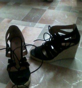27f126b7f Женская обувь в Иваново - купить модные туфли, сапоги, кроссовки ...