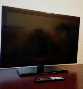 Телевизор LG 32LE5500