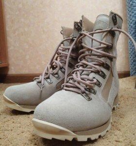 0d4303512 Мужская обувь в Ростове-на-Дону - купить модные ботинки, сапоги ...