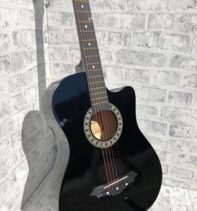 Гитара Новая с доставкой