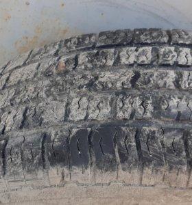 Шины 1 шт Kormoran 185/65R15