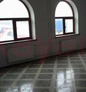 Аренда, офисное помещение, 450 м²