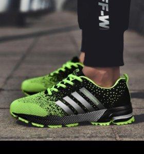 968fc537b Мужская обувь в Нерюнгри - купить модные ботинки, сапоги, кроссовки ...