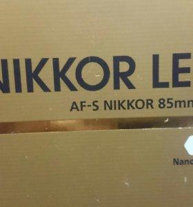 bcef8a7494cd2 Nikkor 105, 📦 доска объявлений Юла - покупай новое и бу играючи 💯