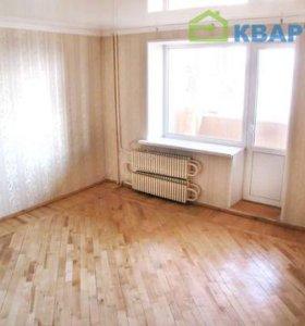 Квартира, 3 комнаты, 67 м²