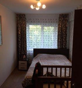 254c89e212638 Продать или купить квартиру в Ачинске - продажа или покупка квартиры ...