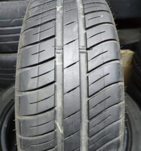 Goodyear EfficientGrip Compact 155/65 R13 1 штука