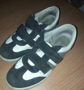 2f65b4a53 Купить детскую обувь - в Владикавказе по доступным ценам | Продажа ...