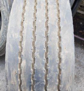 Шина 295/80 R22.5 Michelin X Multi
