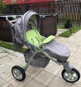 fa42c29015295 Детские товары в Орске - купить товары для детей недорого