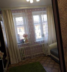 2defb1472978b Продать или купить комнату в квартире в Уфе без посредников