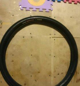 Велосипедная покрышка Kenda 26-2.10