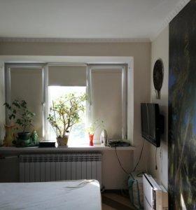 d74c8c7d69e9e Продать или купить квартиру - продажа или покупка квартиры недорого