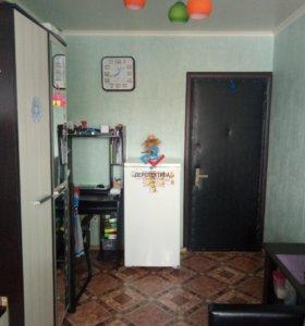 Комната, 43.4 м²