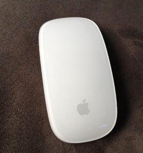 Мышь Apple Mouse