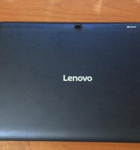 Планшет Lenovo Tab 2 (X30L)