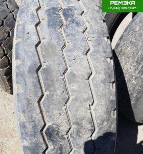 Шина 385/65 R22.5 Pirelli AP05