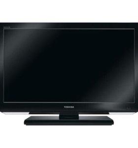 Телевизор Toshiba 32db833