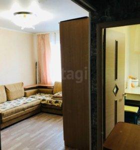 4eb5dd2bfb5ed Продать или купить квартиру в Тюмени - продажа или покупка квартиры ...