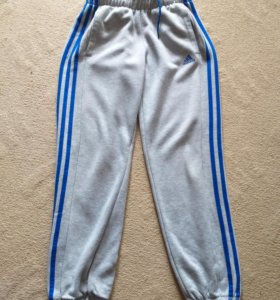 Adidas костюм