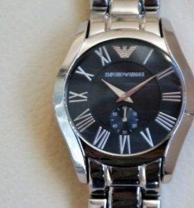 Мужские часы Emporio Armai AR-0680 small second