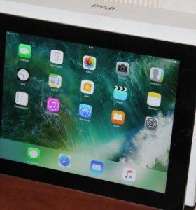 iPad 4 32gb wi-fi с сим картой