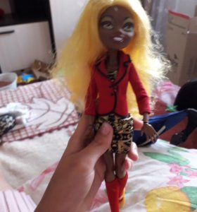 Продам кукл