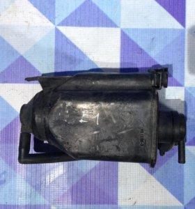 Адсорбер. VOLKSWAGEN GOLF  4 1J ( 1997 - 2005 )
