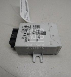 Блок сигнализации (штатной) BMW 5-серия E39 1995-2003; (61359145097)