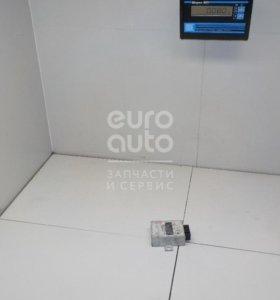 Блок сигнализации (штатной) BMW X5 E53 2000-2007; (61356941986)