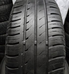 Continental ContiEcoContact 3 195/65 R15 1шт.