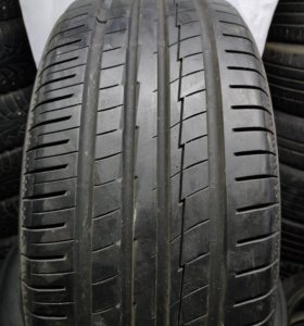 Yokohama BlueEarth 225/45 R17 1 Покрышка!