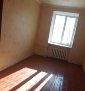 Комната, 19 м²