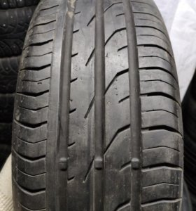 Continental ContiPremiumContact 2 195/65 R15