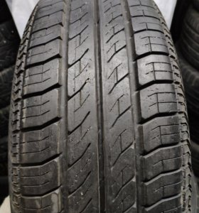 Continental EcoContact CP 195/65 R15 1 Покрышка