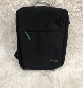 Продам рюкзак для ноутбука OPPO