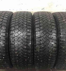 235/70 R16 Michelin X-Ice North 4шт