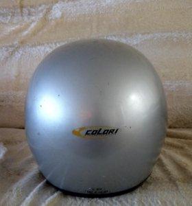 Шлем laser