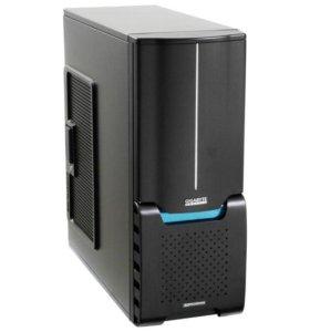 Игровой компьютер i5 3550+ 8gb ram+gtx780 3gb/1060