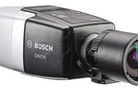 Камера наблюдение BOSCH NBN 73023 BA