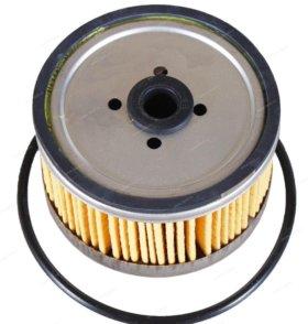 Элемент фильтрующий 30 микрон Baldwin dahl (66-30)