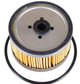 Элемент фильтрующий 10 микрон Baldwin dahl (66-W)
