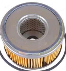 Элемент фильтрующий Baldwin dahl 30 микрон (101-30