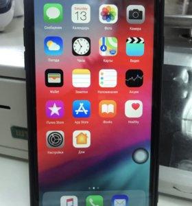 iPhone XR 256