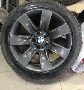 Колёса BMW R19 (251 стиль) для BMW f01, f07 GT
