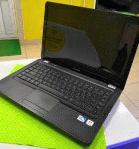 Ноутбук HP CQ56-103ER