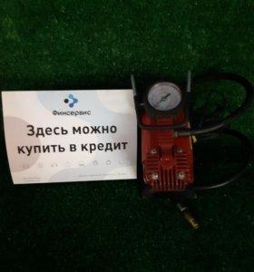 Автомобильный компрессор Autoprofi K-30