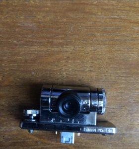 Зарядка и камера для psp