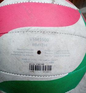 Мяч.брал за 1800.