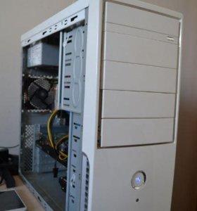 6 ядерный игровой компьютер